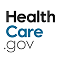 Choice Health Insurance  |  Obamacare HealthCare.gov Health Insurance